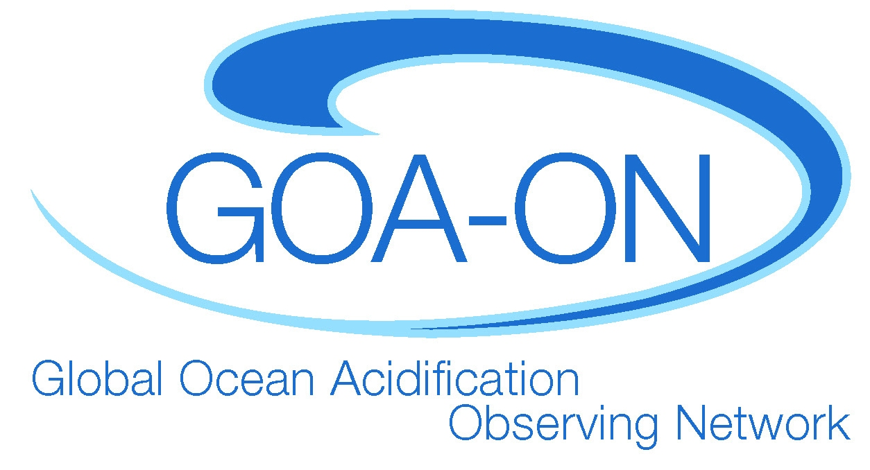 GOA-ON_logo.jpg