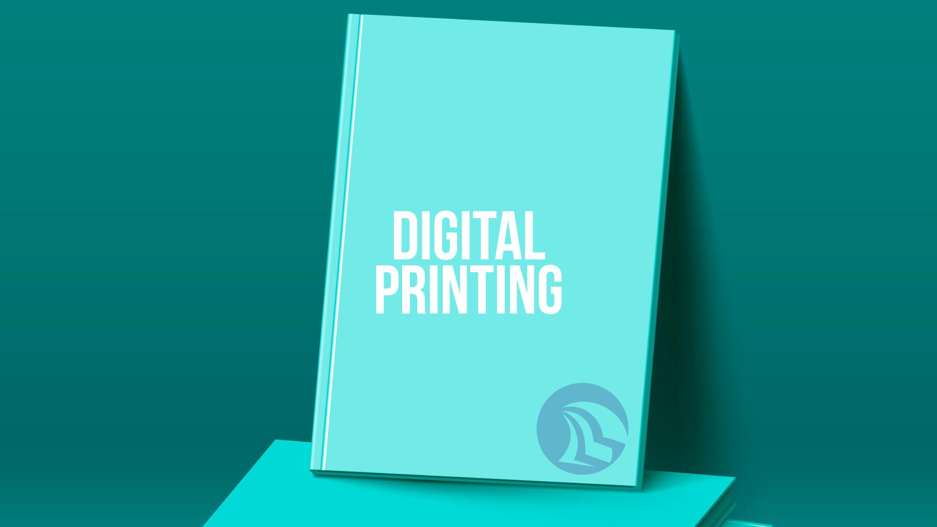Modern-Website-digital-printing.png