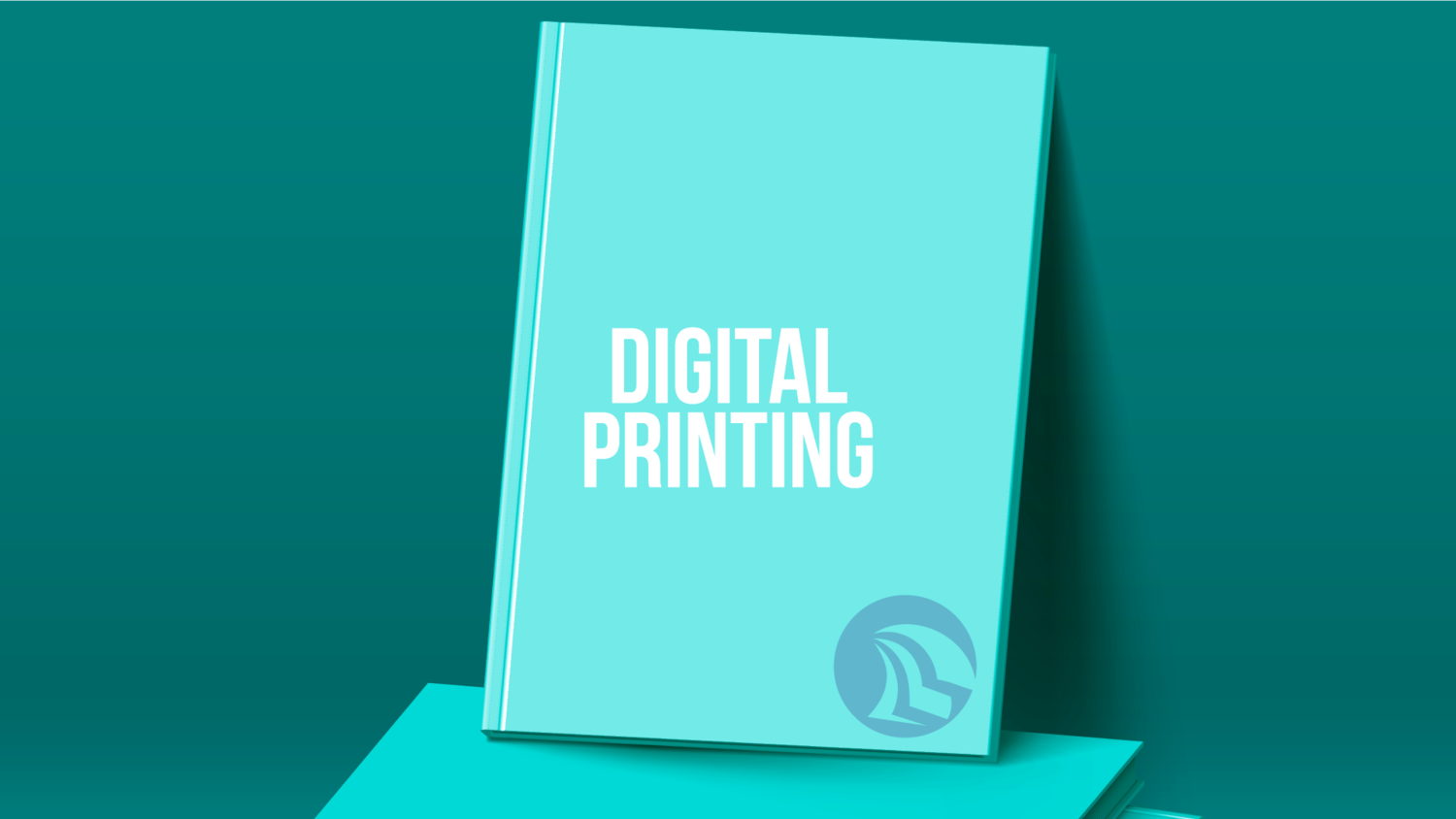 Digital Printing - Digital Printing up to A3 / Semi-gloss finish / Low/high volume business cards / High quality gloss or matt Brochures / CD Covers / Labels / Invitations / Menus / Programmes.