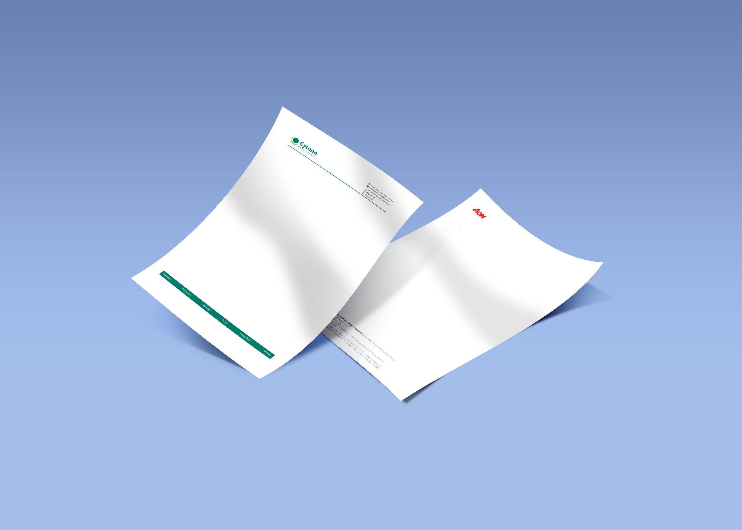 a4-paper-mockup.jpg