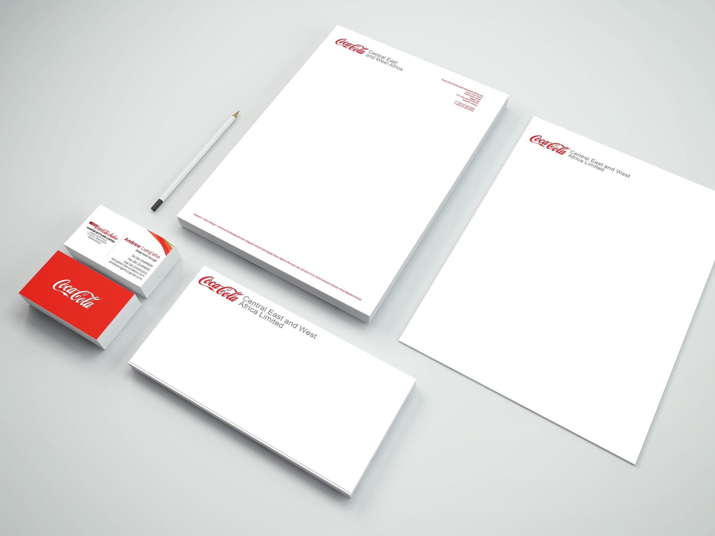 Branding-Stationery Mockup Vol copy.jpg