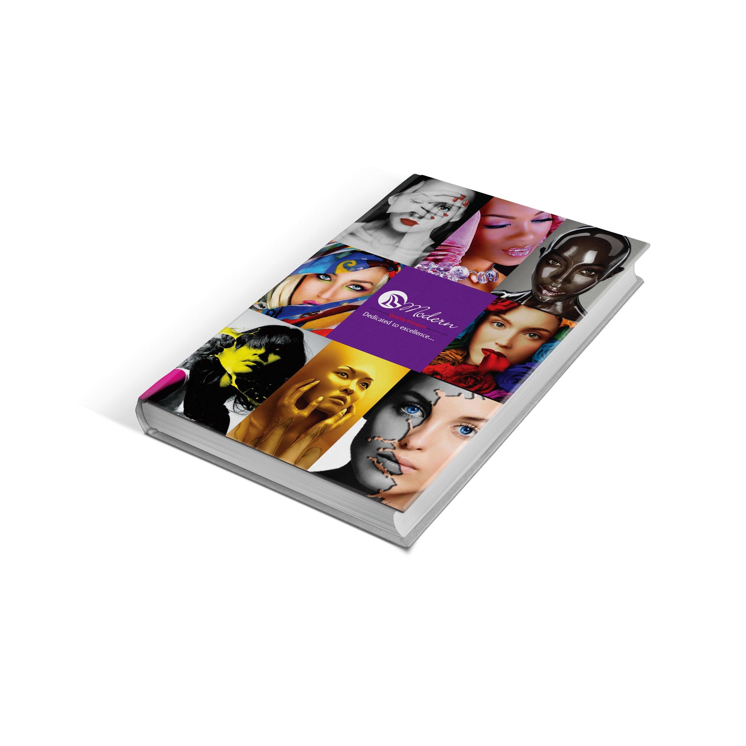 Book Cover Psd Mockup v1.jpg