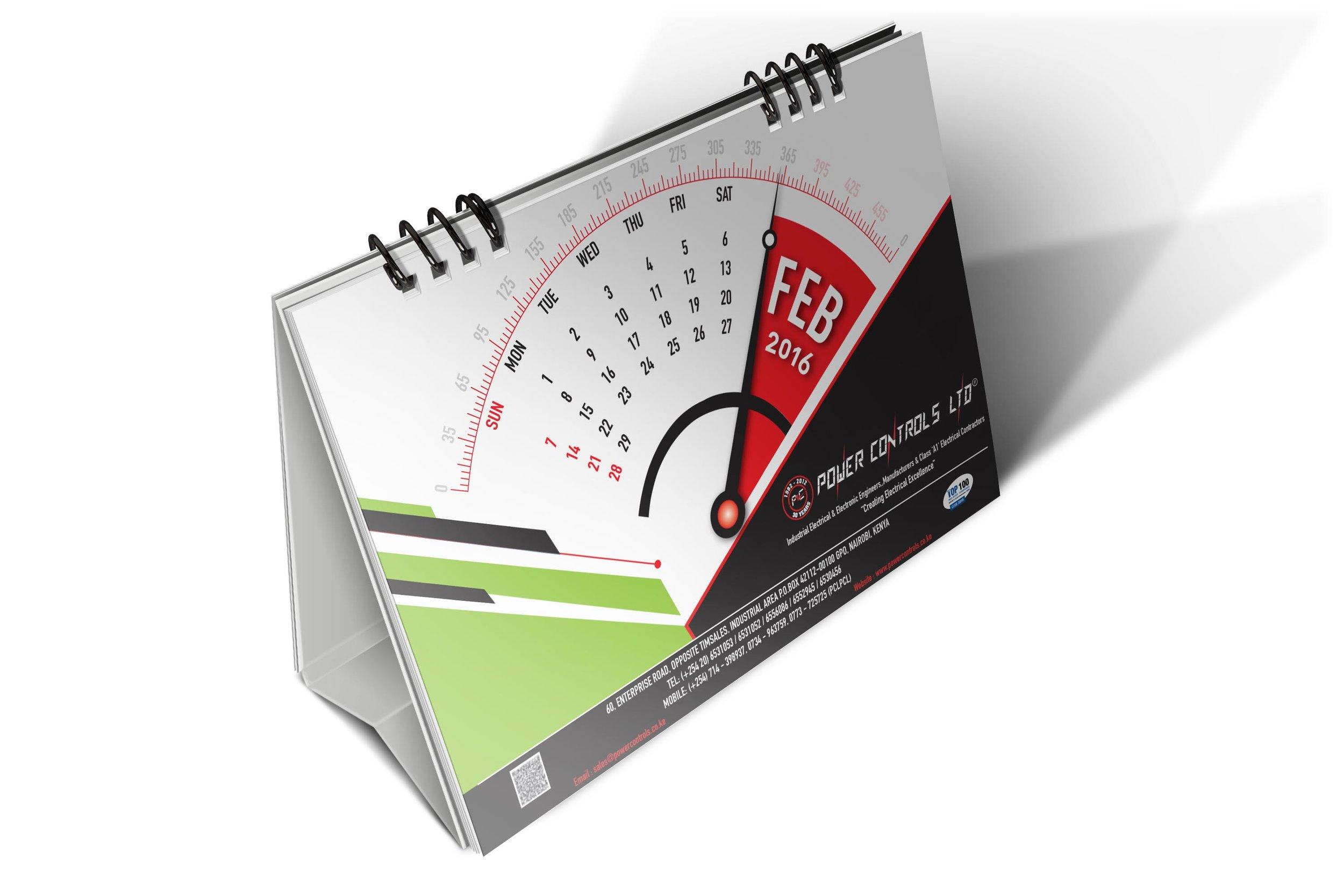 Desk Calendar Mockups - by Vectogravic 03.jpg