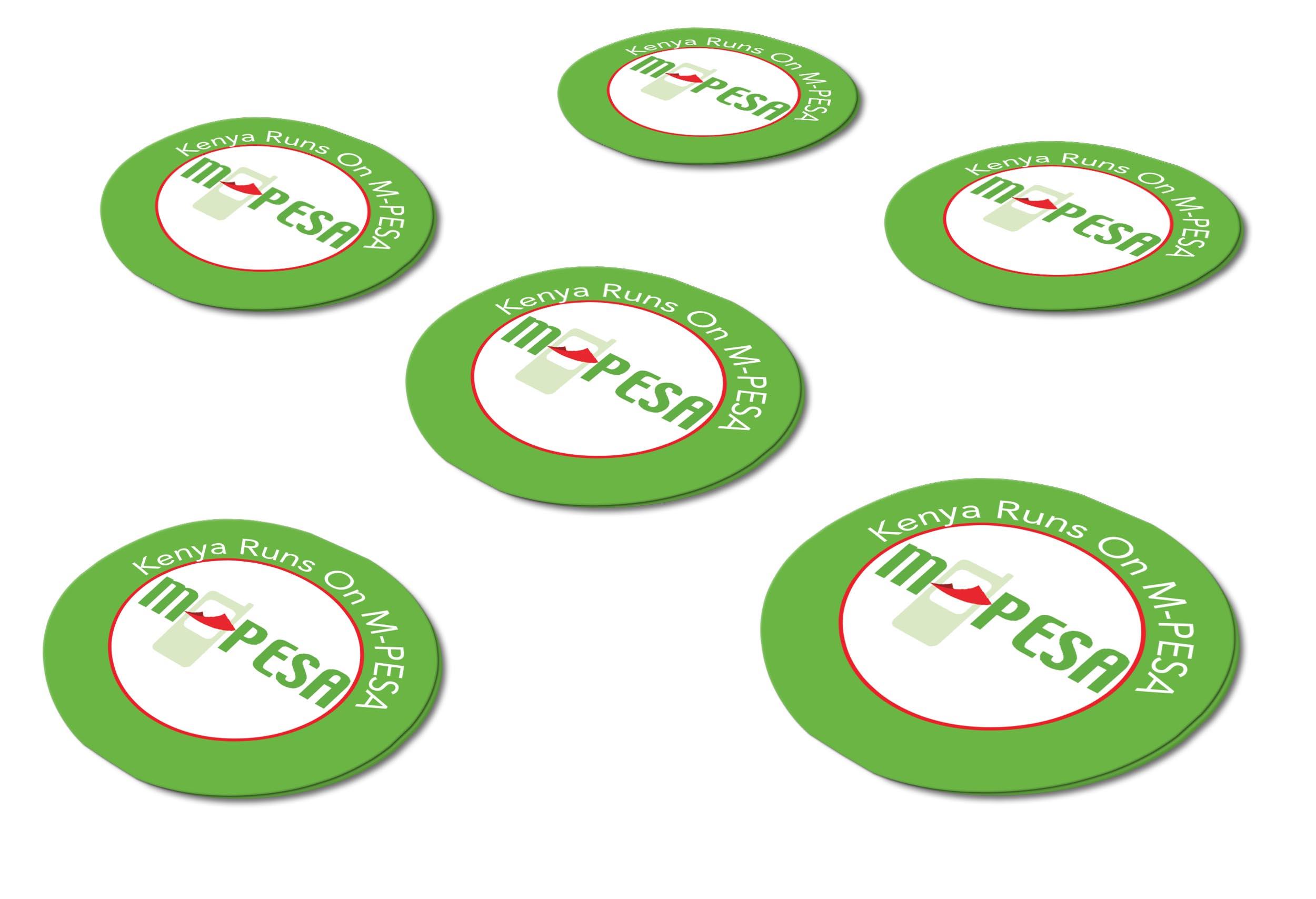 stickers-mockup.jpg