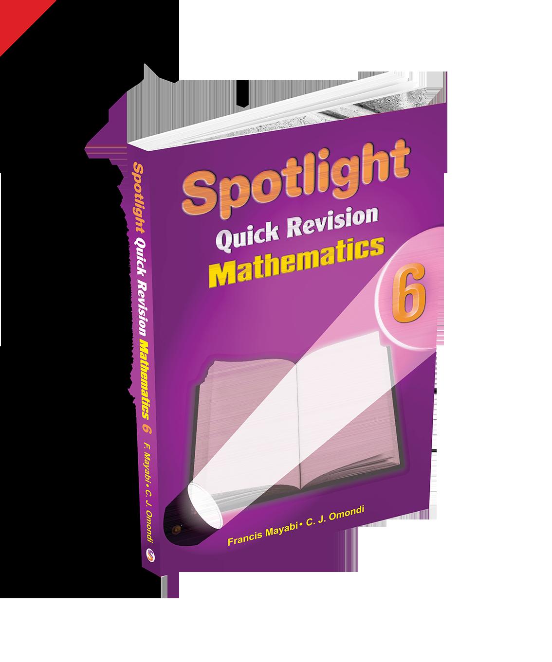 Spotlight Maths 6.png