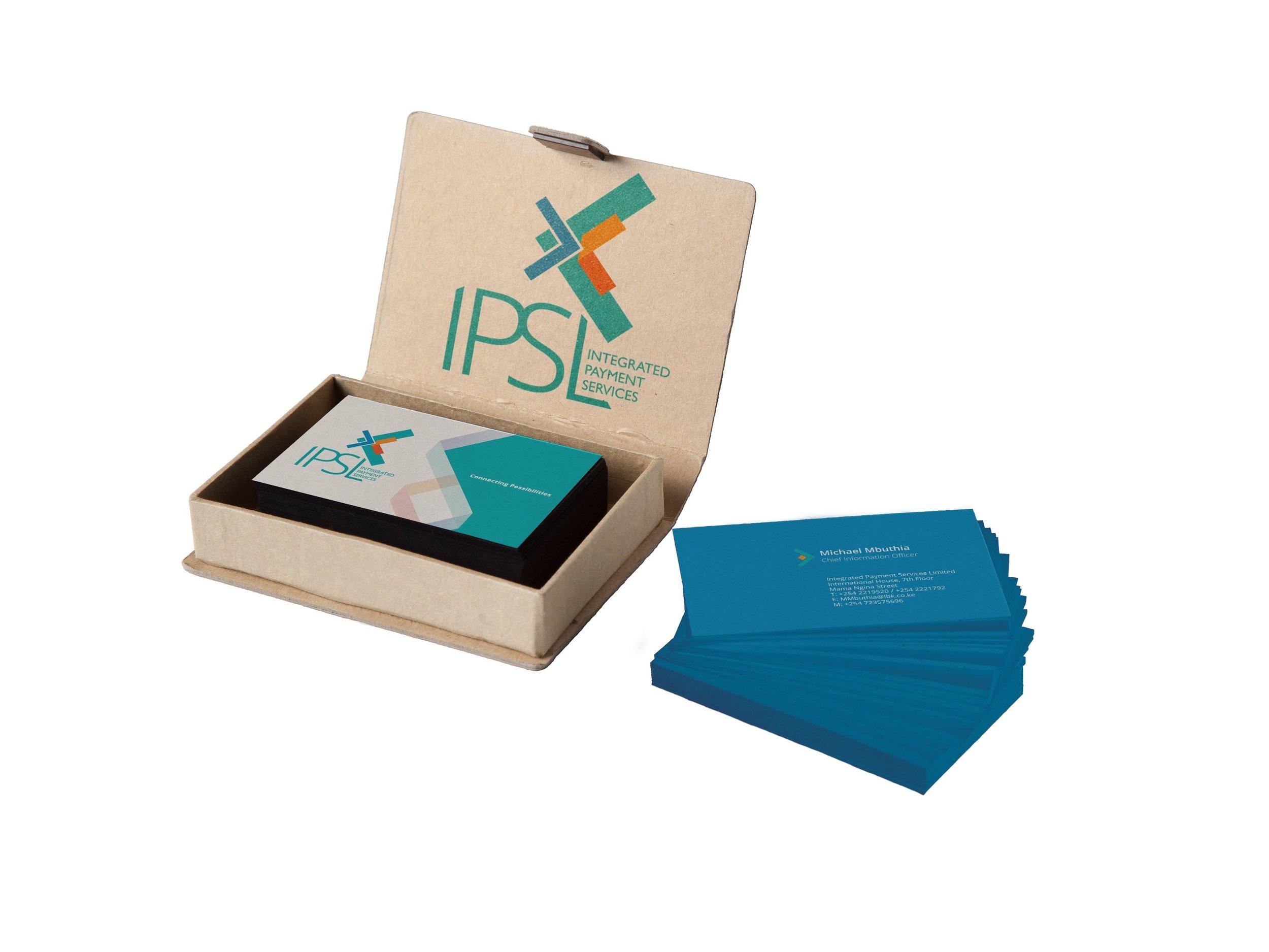 Business-Card-Mock-Up-vol-18.jpg