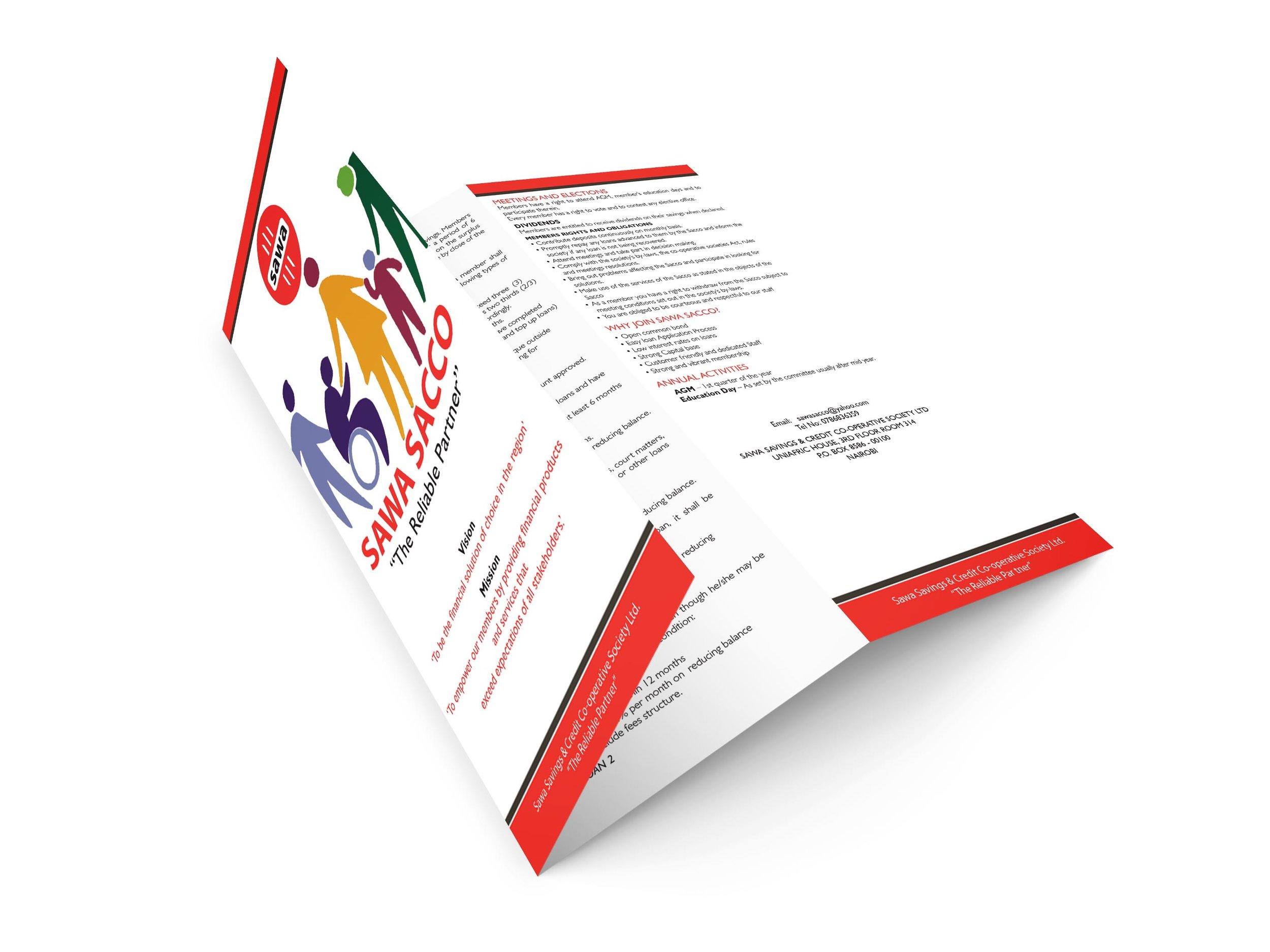 Tri Fold Brochure PSD Mockup copy.jpg