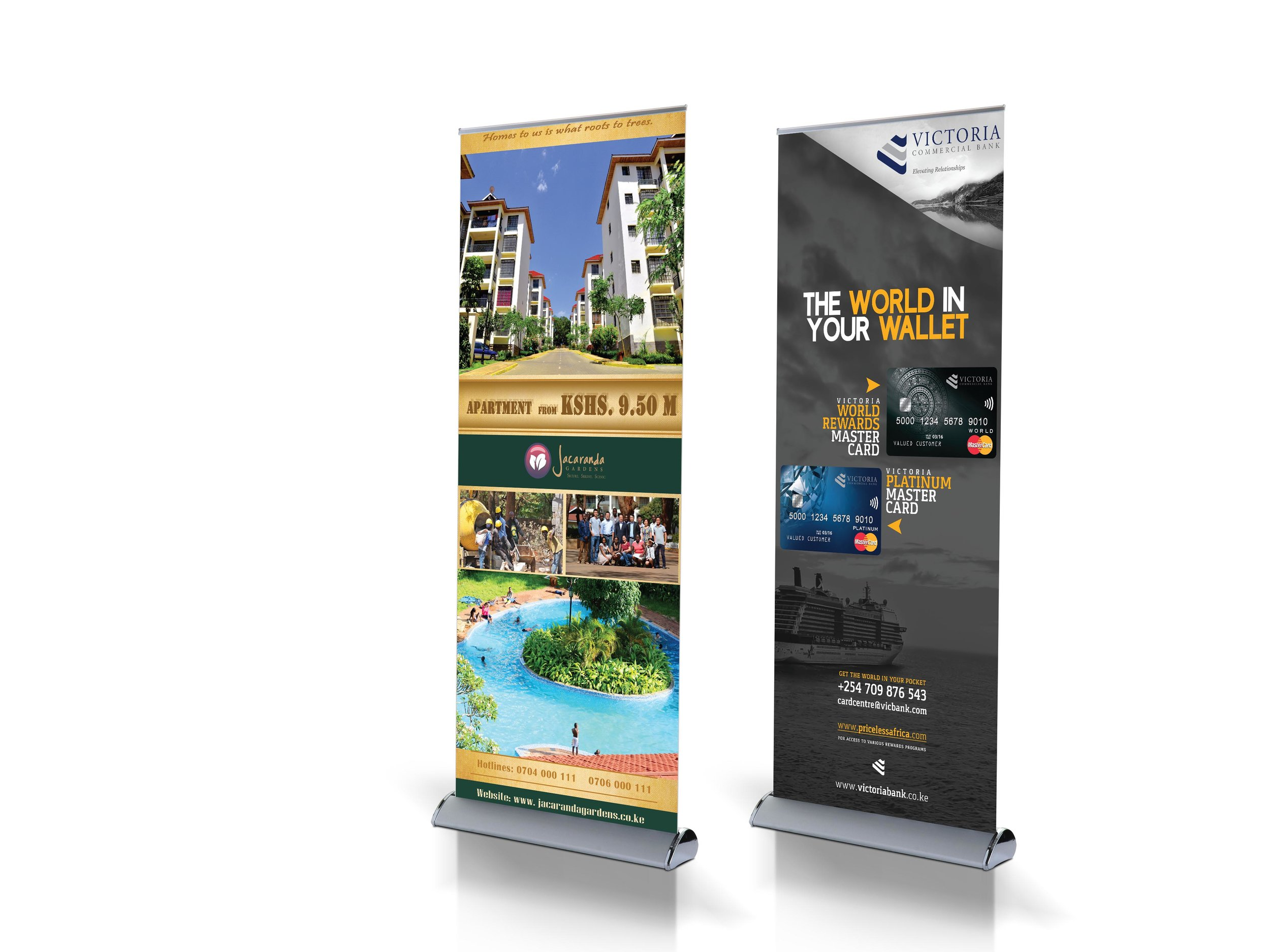 Vectogravic - Trade Show Display Mockup.jpg