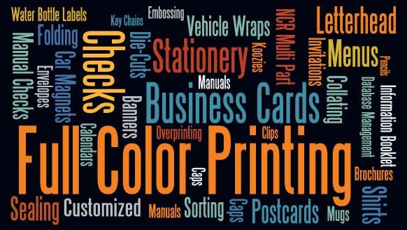 commercial-printing-582x330.jpg