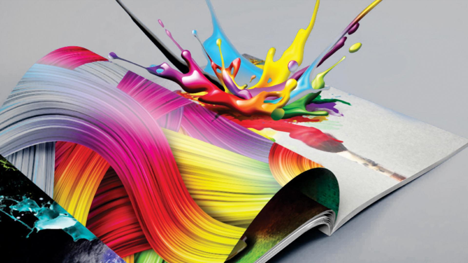 Digital-Printing-Companies-in-Ras-Al-Khaimah.jpg