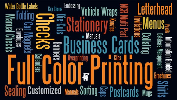 commercial-printing-582x330.jpg