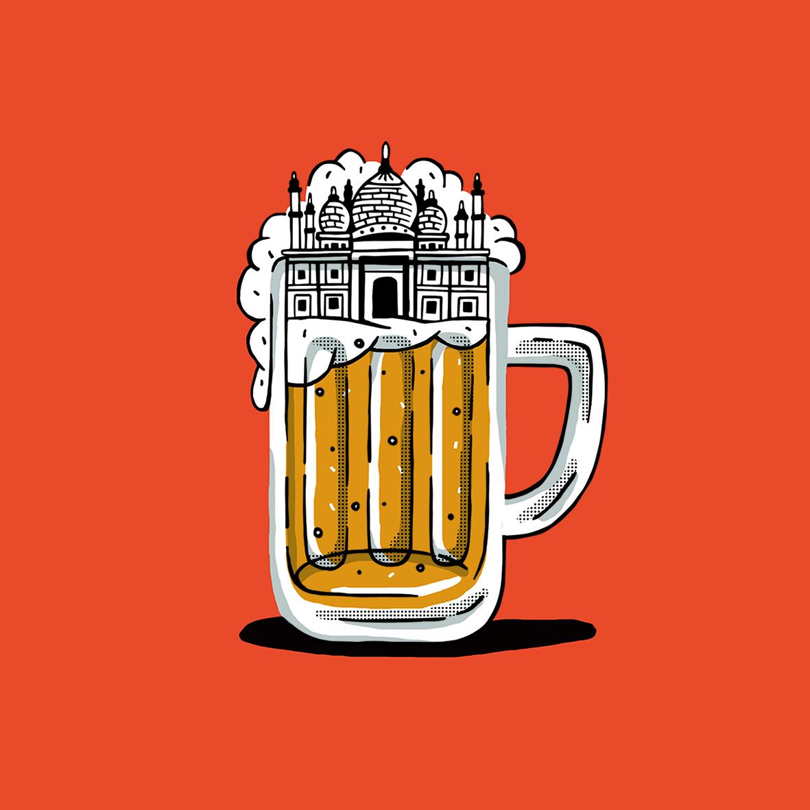 curry beer.jpg