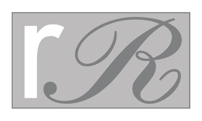 rR Logo-transparent.png