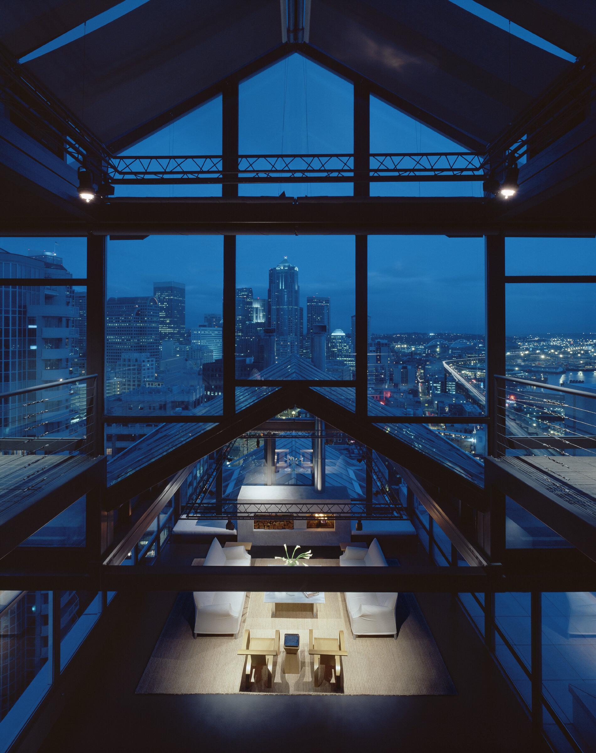 1 Glaser living room view (iconic).jpg