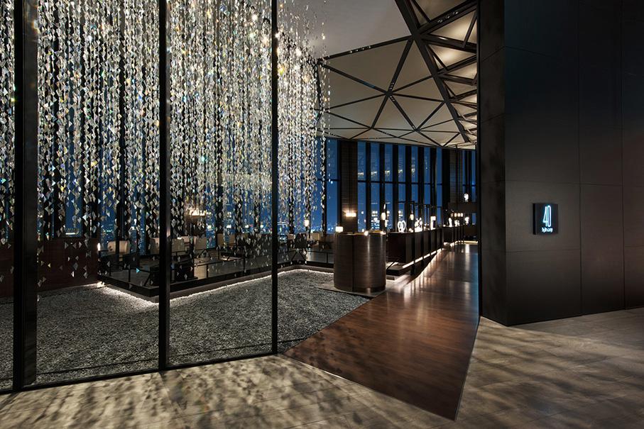 40 Sky Bar and Lounge.jpg