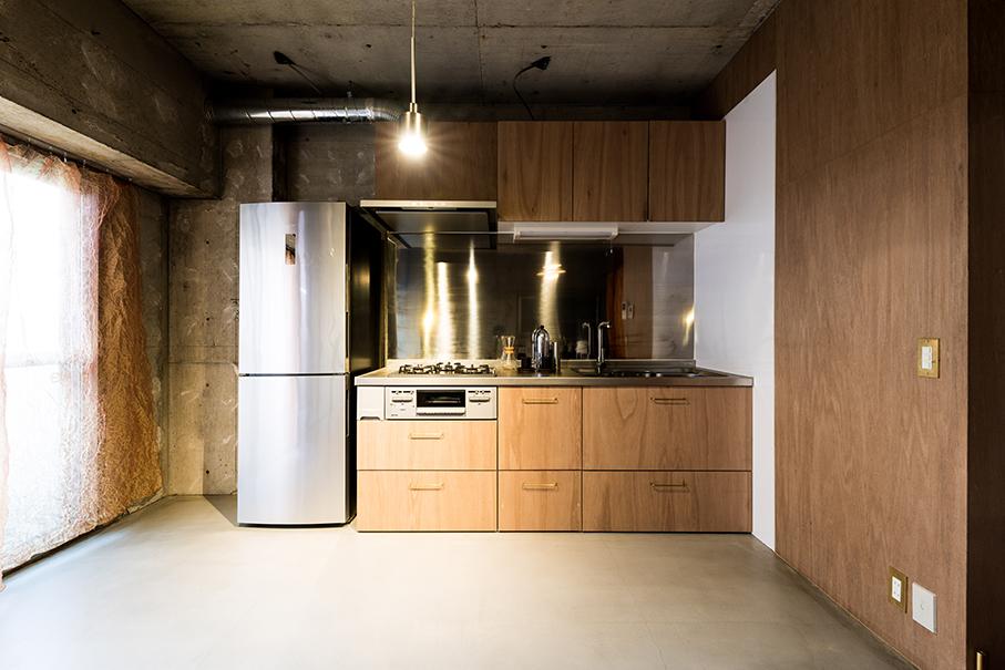 15-_DSC5483_キッチン.jpg
