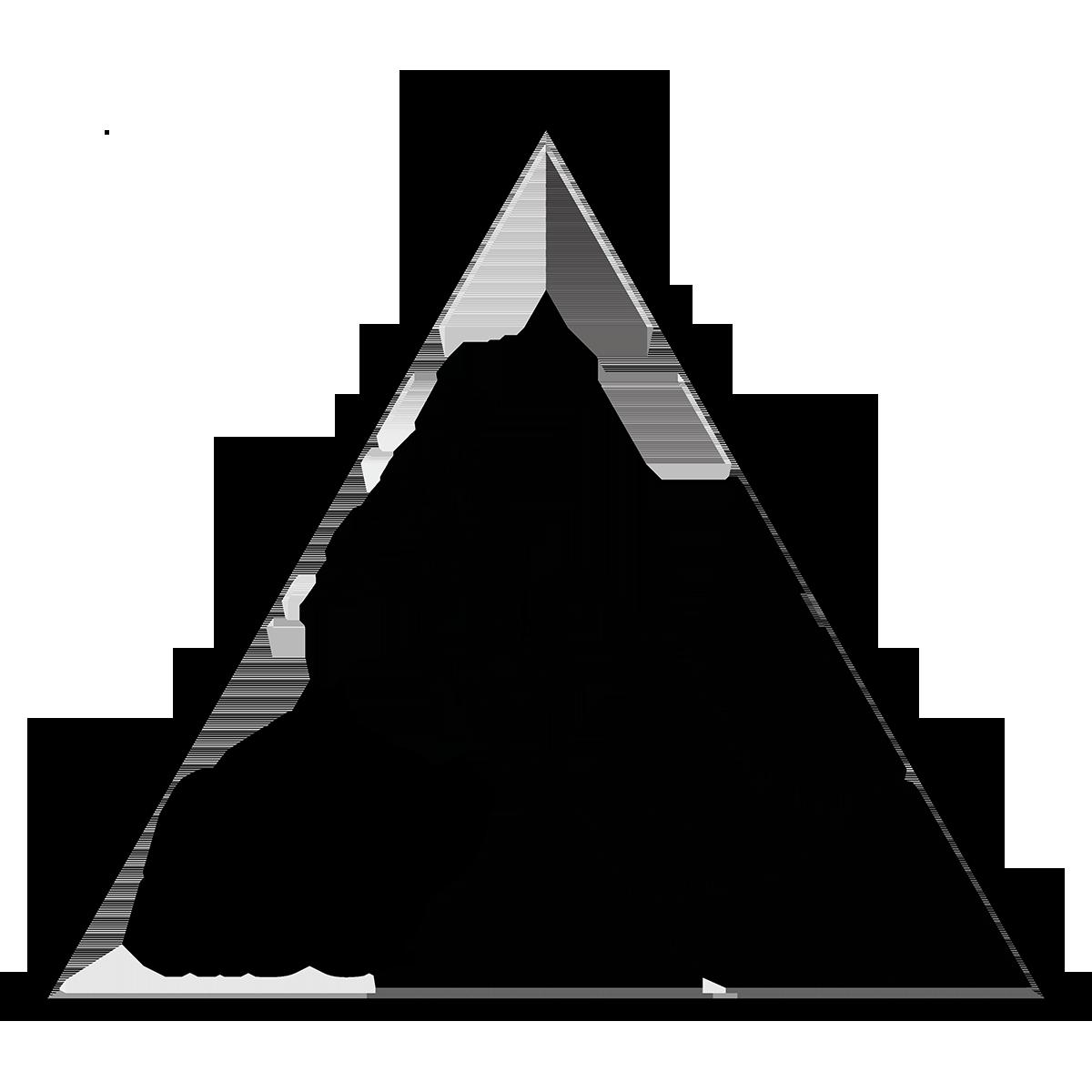 Logo - Devils Ridge 2.png