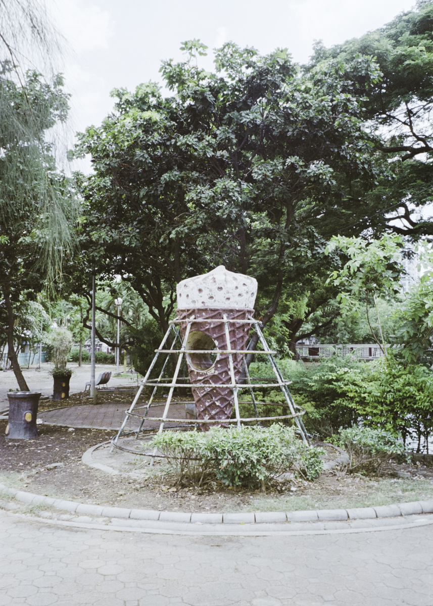 Improvise photo zine  Self printed in thailand @ 2015  Photographs & Composition by Pichan Sujaritsatit  Limited edition 100 copies