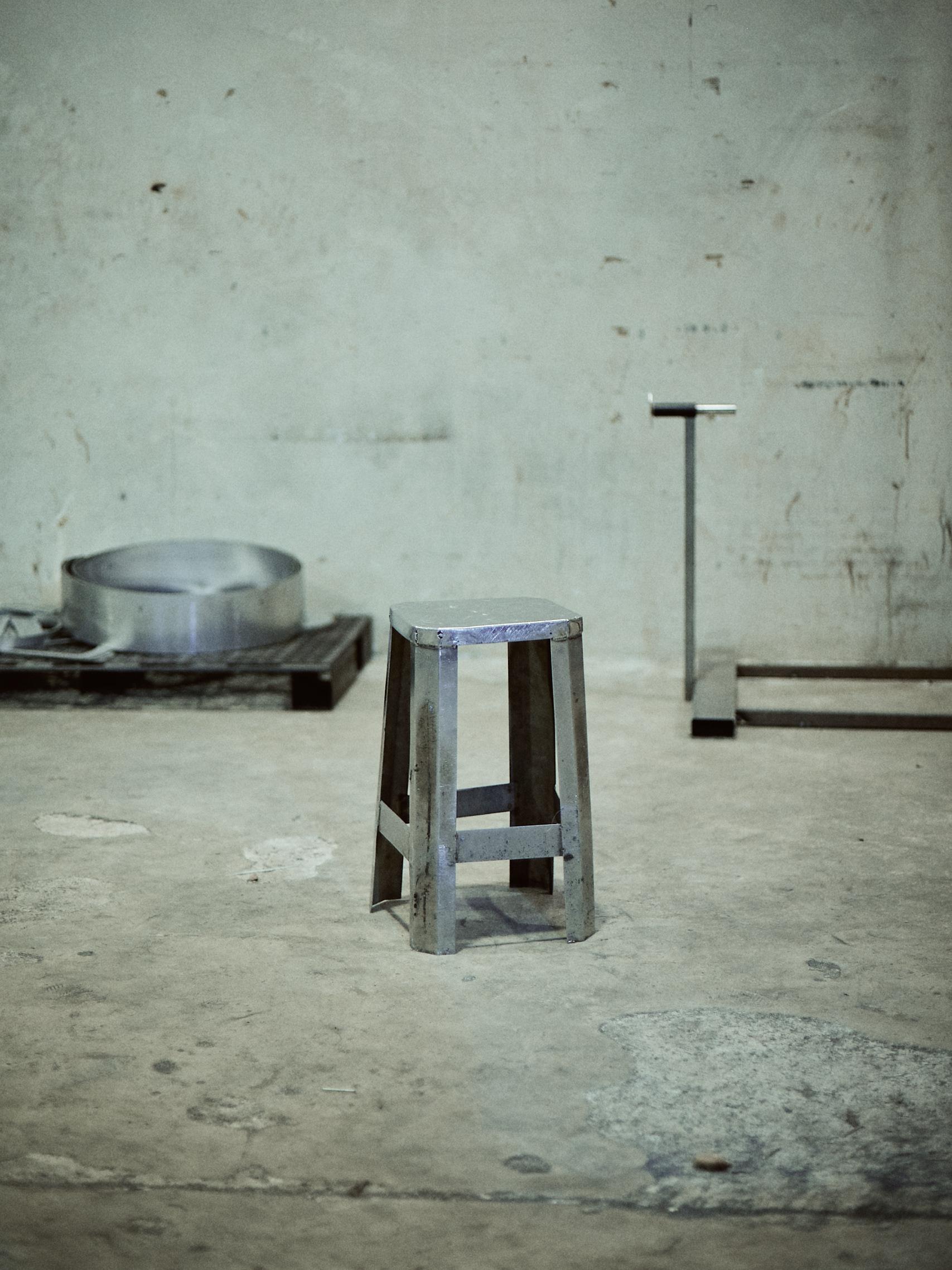 Issaraphap_Chair_391.jpg