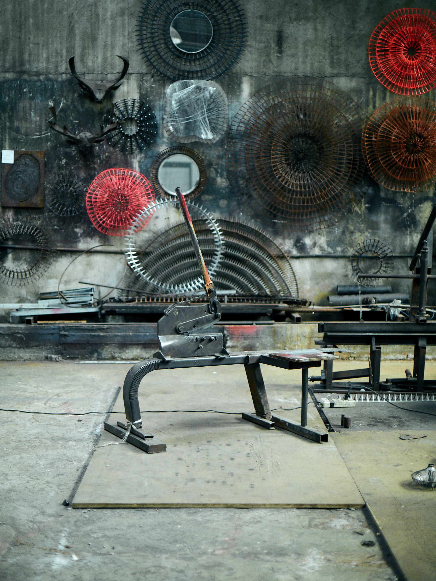 Issaraphap_Chair_781.jpg