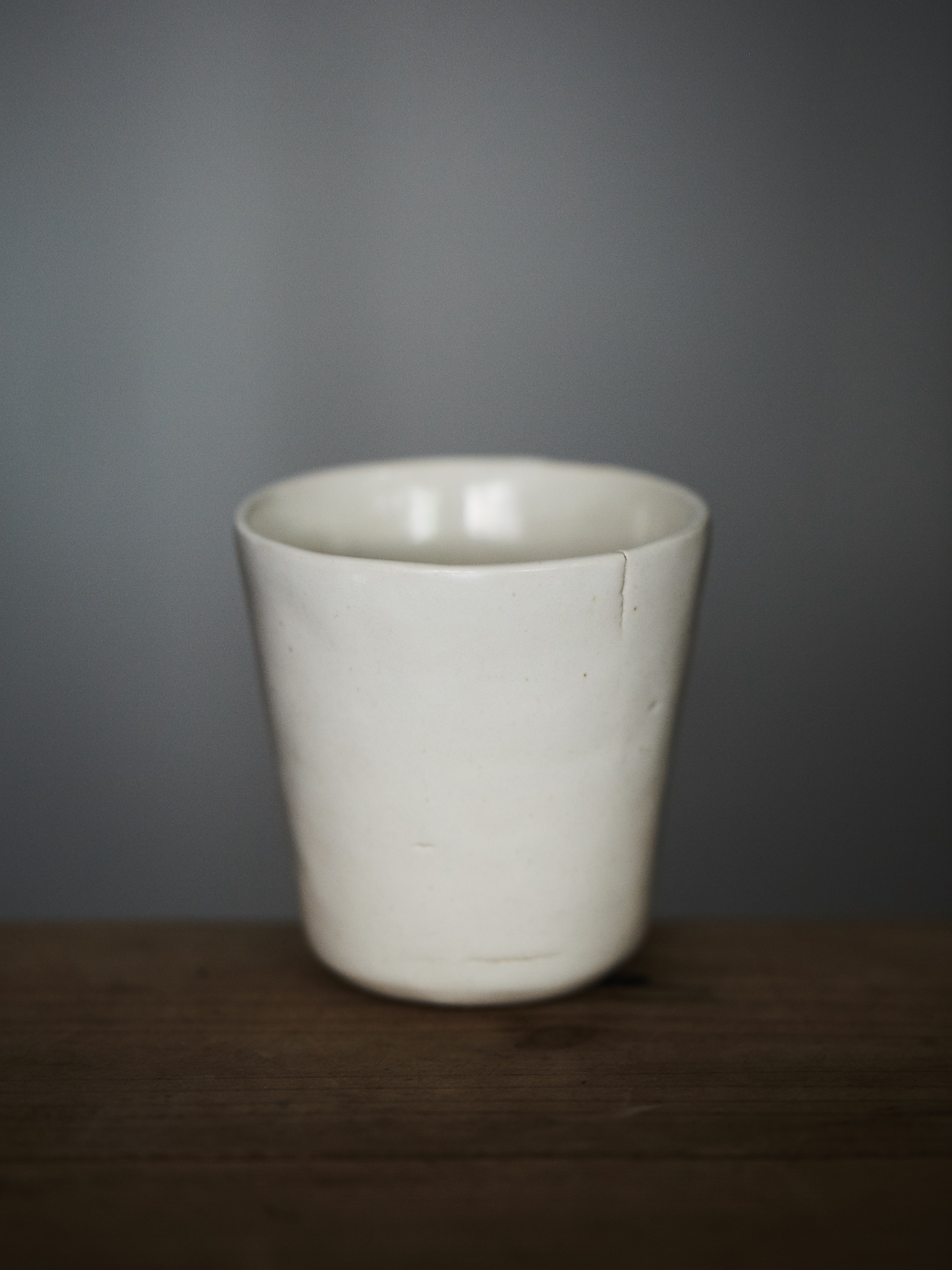 IScup_024.jpg