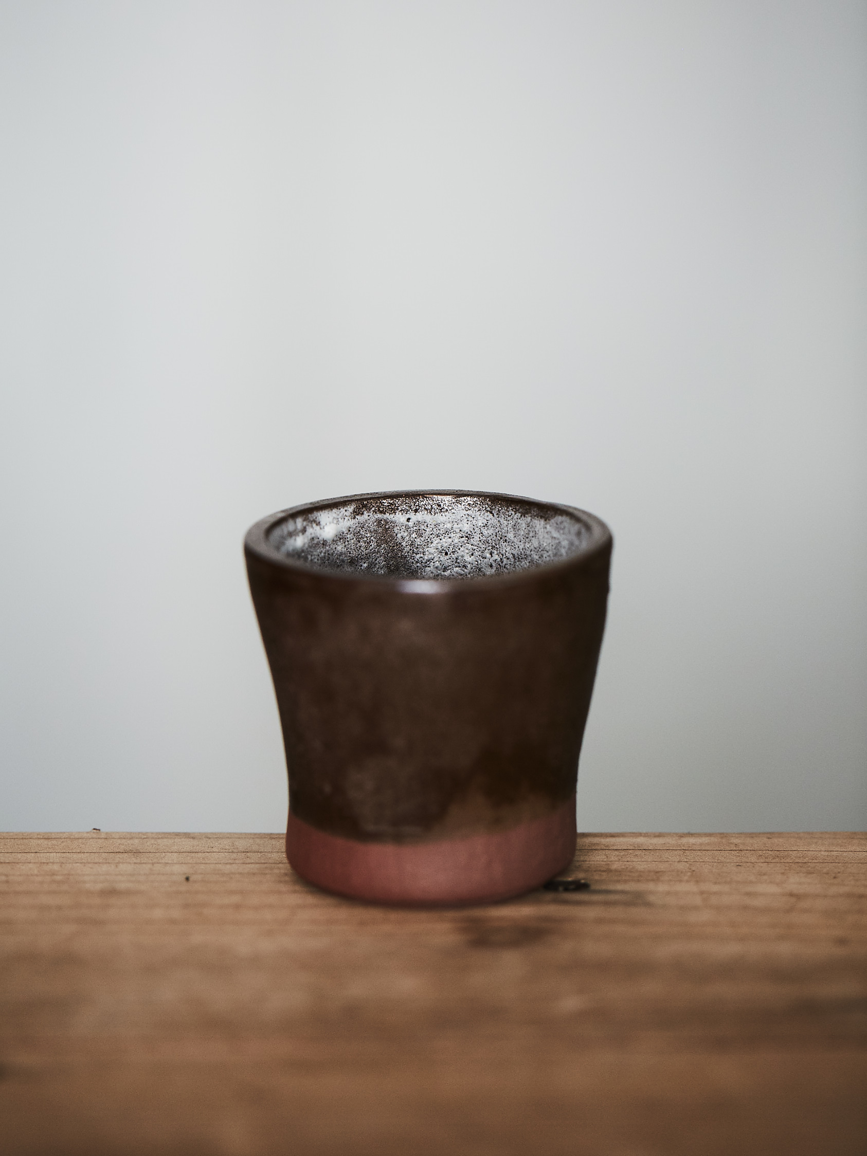 IScup_026.jpg