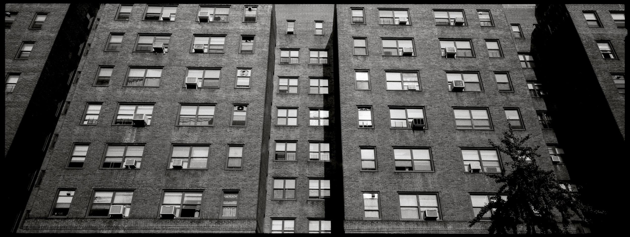 RG NYC1.jpg