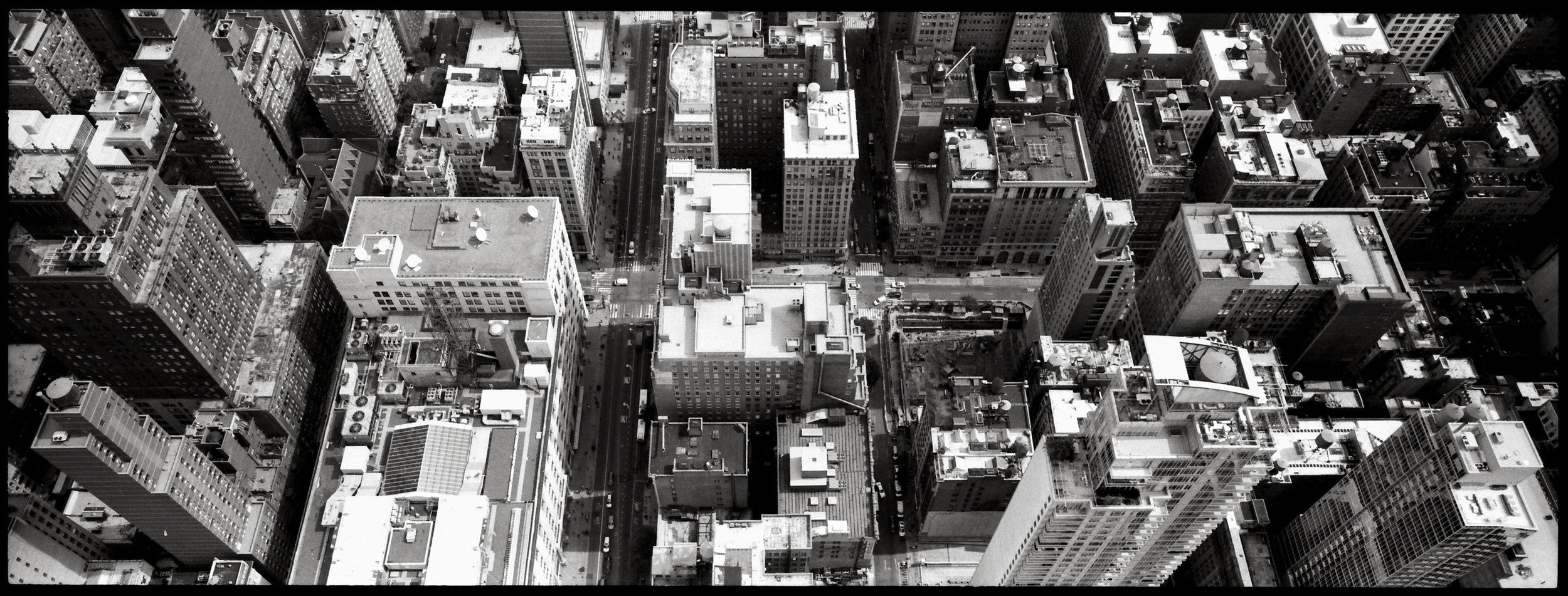RG NYC5.jpg