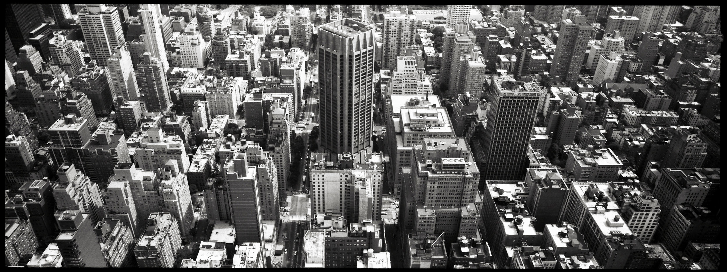 RG NYC6.jpg