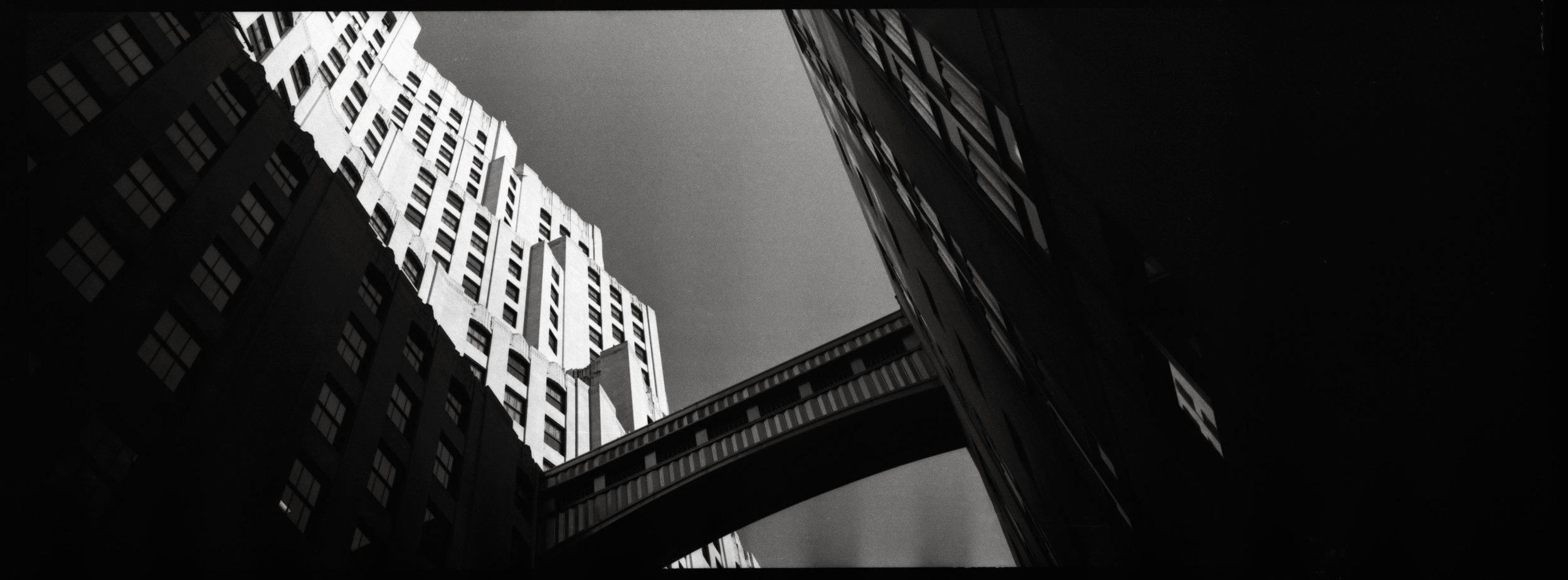 RG NYC8.jpg