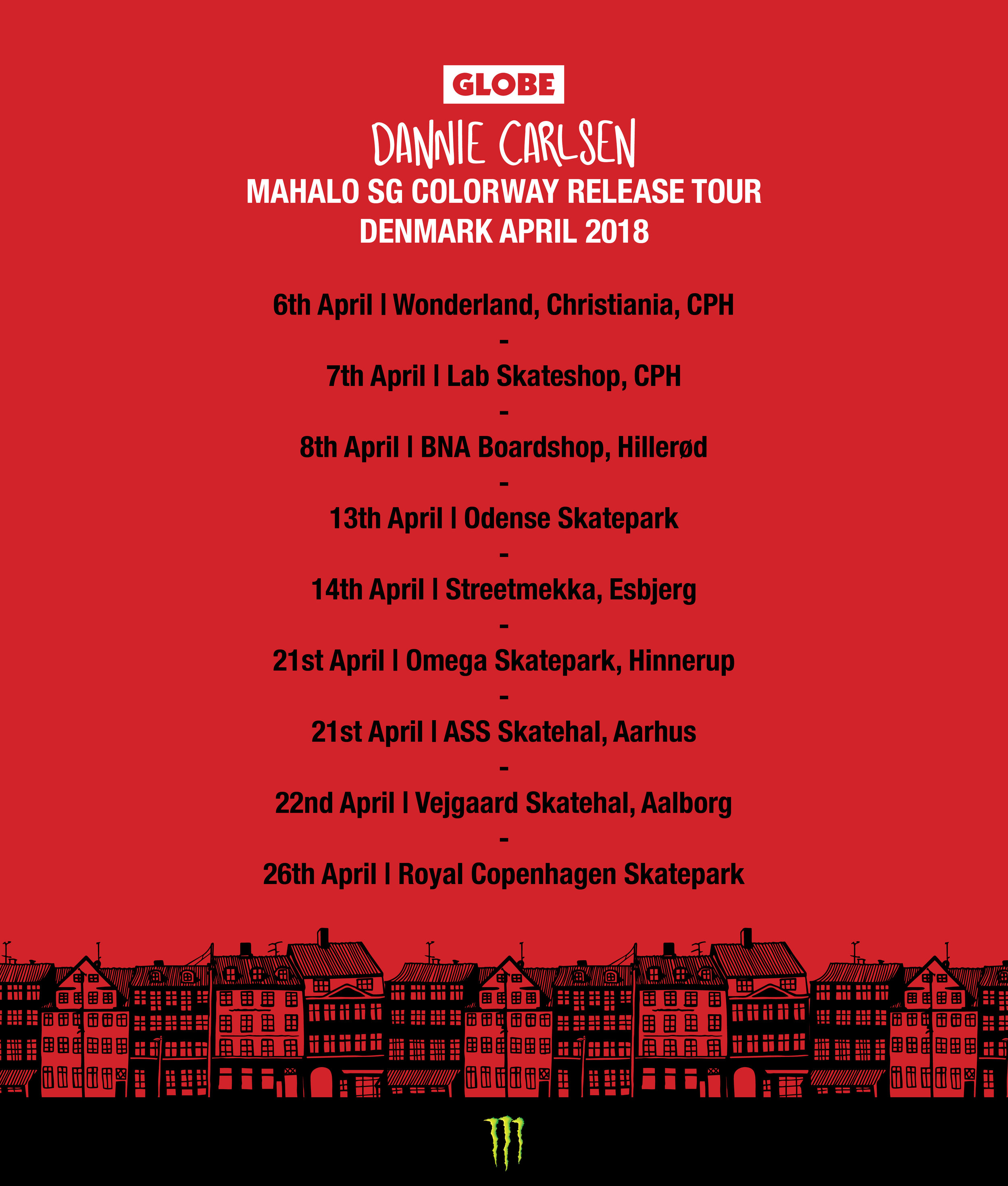 Dannie-tour-IG (2).jpg
