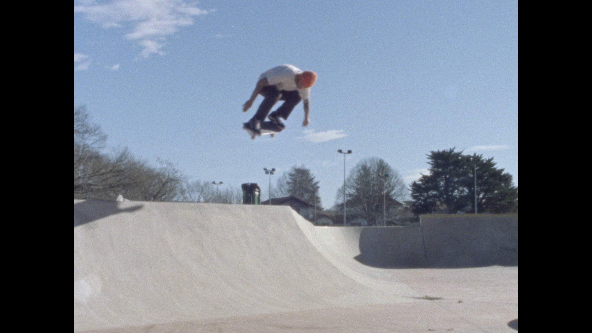 sam screen 2.jpg