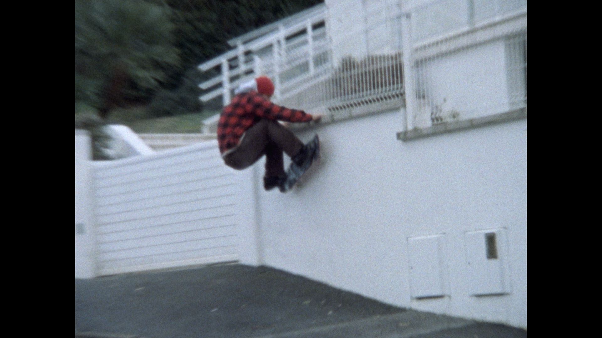 sam screen 9.jpg