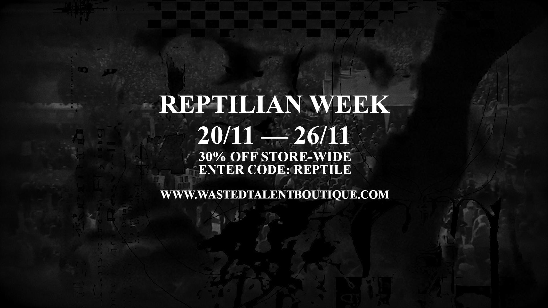 REPTILIAN WEEK WEB 1.jpg