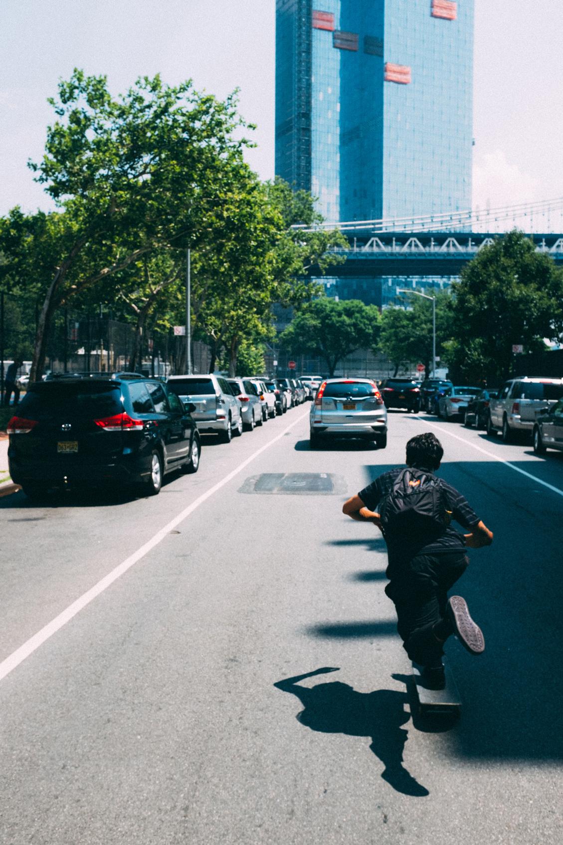 highGLOBElifestyle_NYC_photoPAPKE-1.jpg