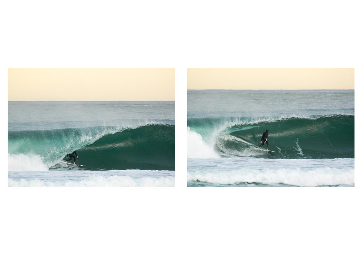 2018 Pukas Surf MUNDAKA surfing the basque country4.jpg