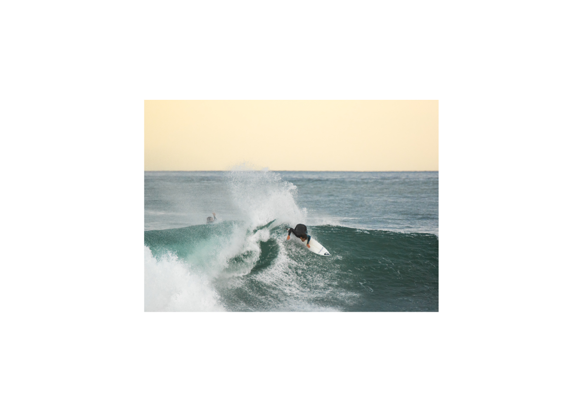 2018 Pukas Surf MUNDAKA surfing the basque country9.jpg