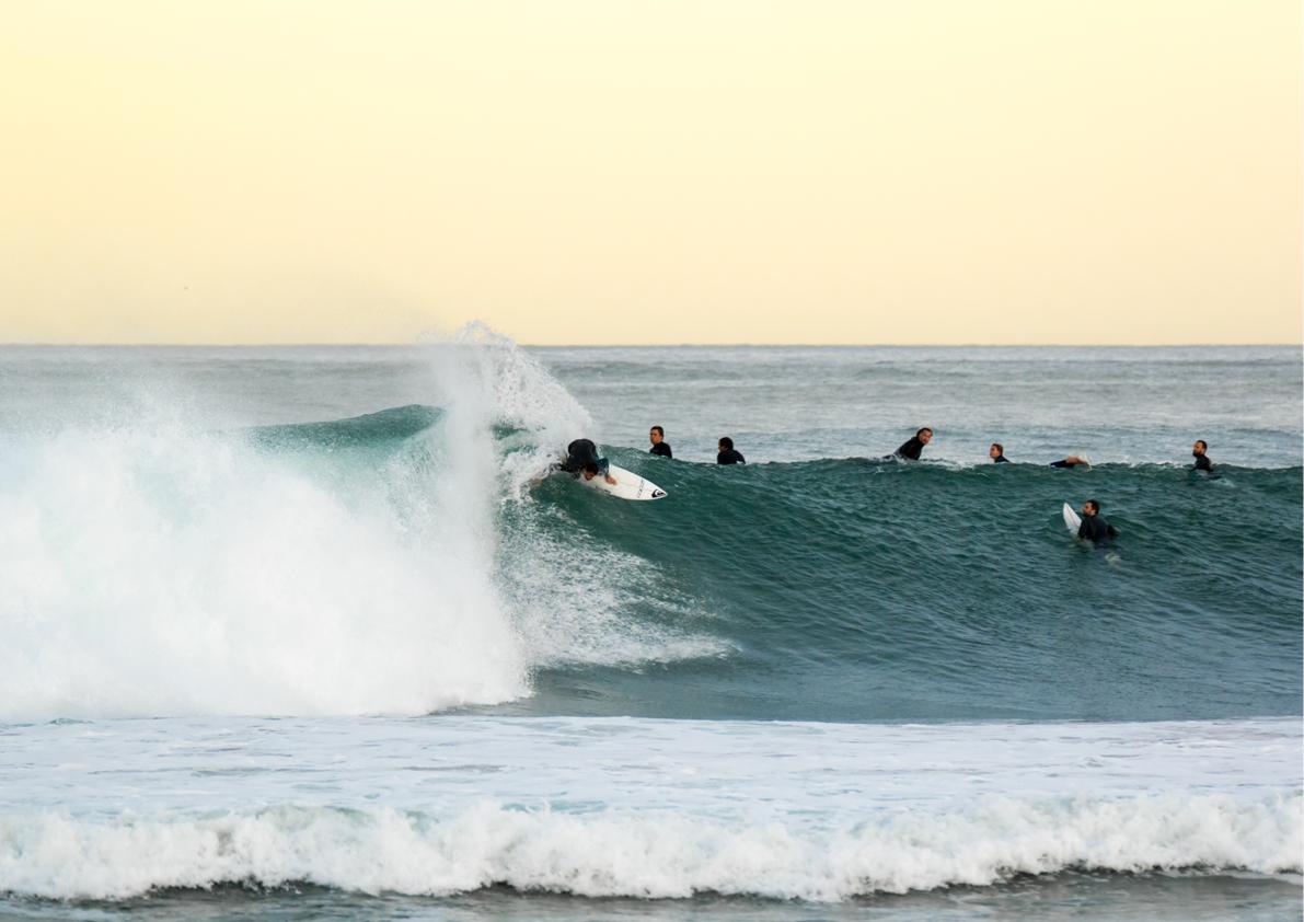 2018 Pukas Surf MUNDAKA surfing the basque country10.jpg