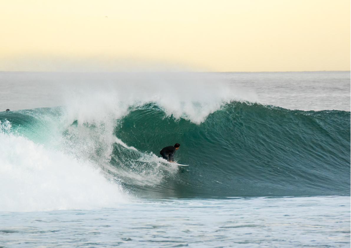 2018 Pukas Surf MUNDAKA surfing the basque country13.jpg