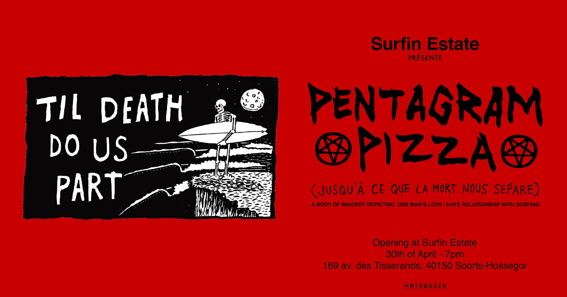 PENTAGRAM-PIZZA-Surfin-Estate-banner.png