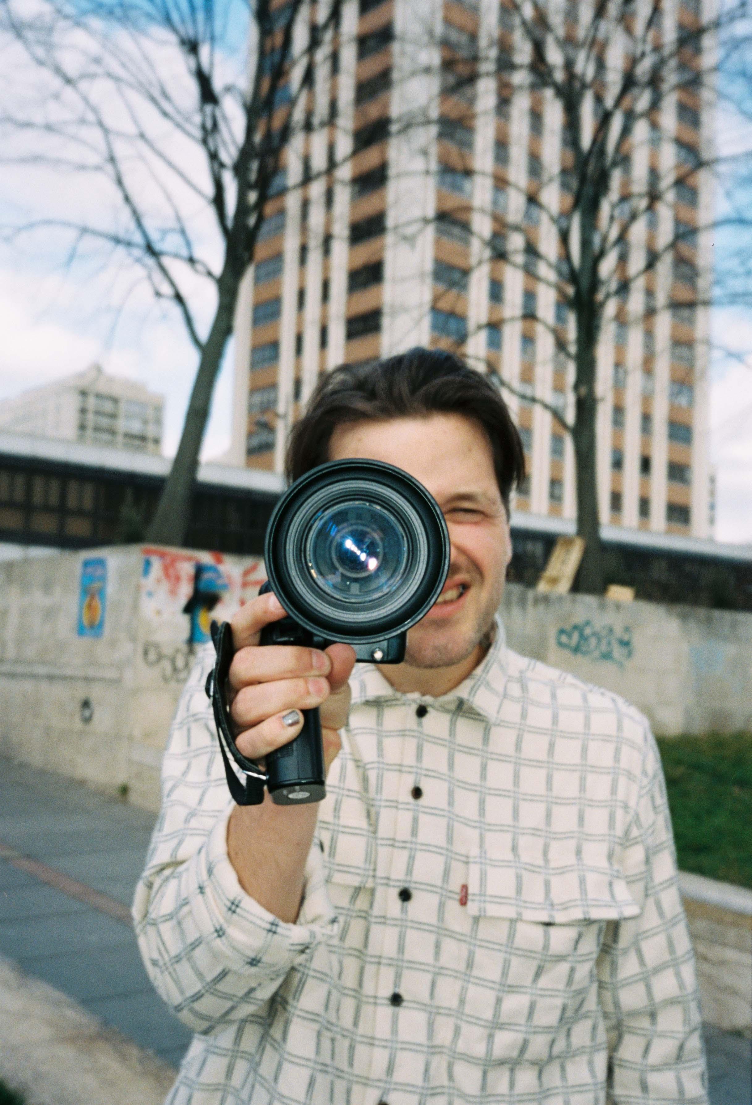 Ed Depaz web @robinpailler 35mm2.jpg
