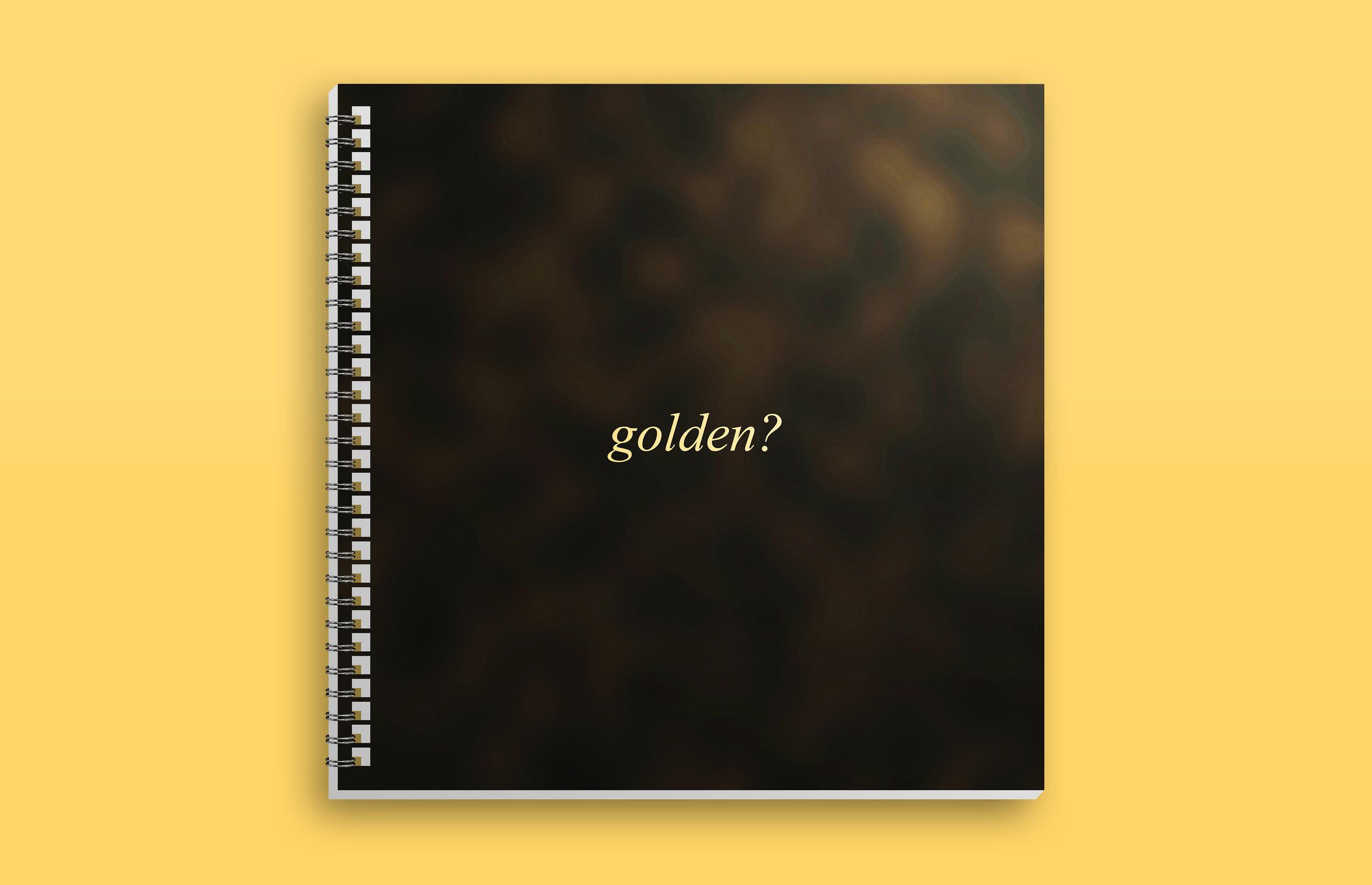 Cover wide golden.jpg