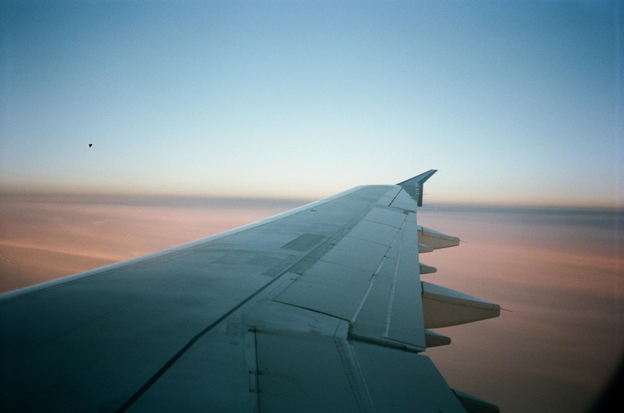 Plane Sunset @yentlt.jpg