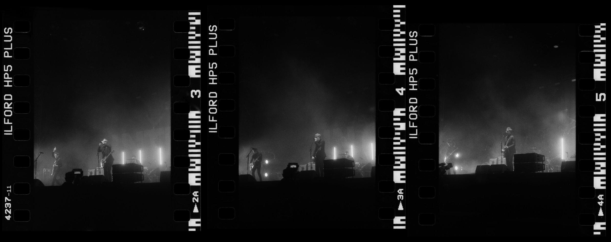 RG Interpol 35mm.jpg