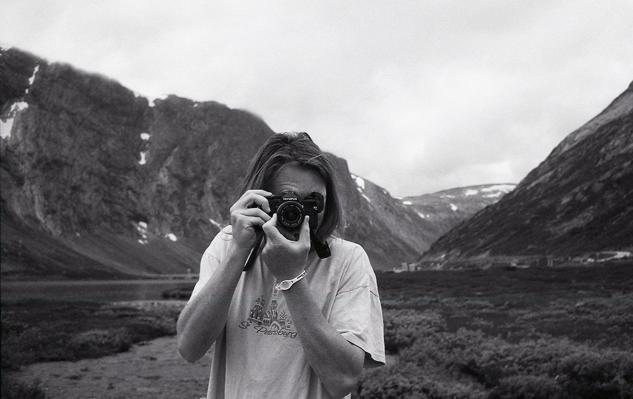 photo: Emilie Norenberg