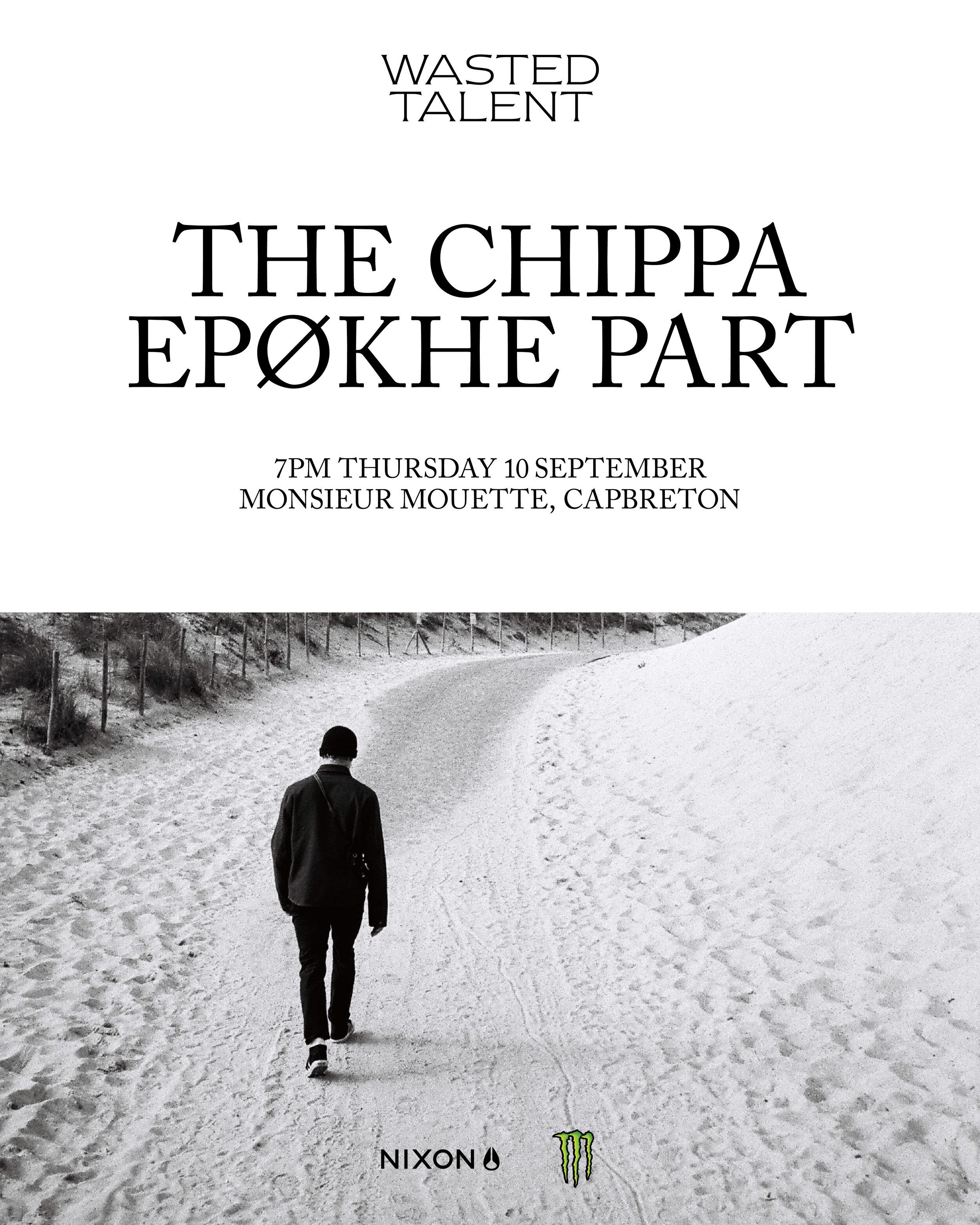 WT_Epokhe Chippa Part_IG Post.jpg