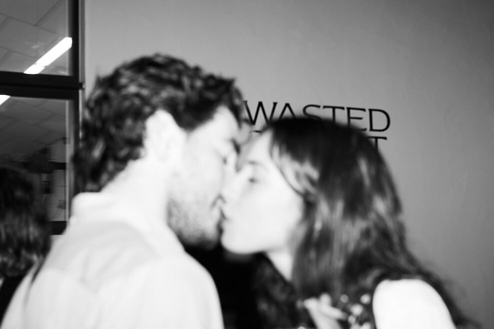 Wasted Talent Party-217.jpg