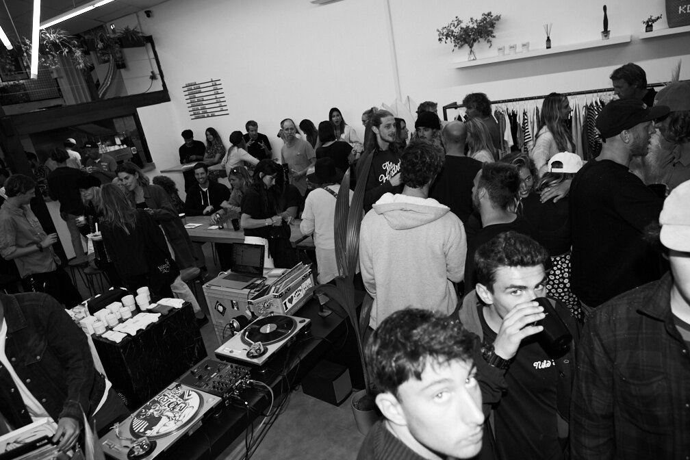 Wasted Talent Party-67.jpg