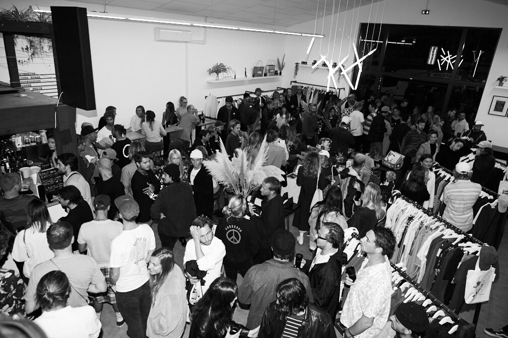 Wasted Talent Party-76.jpg
