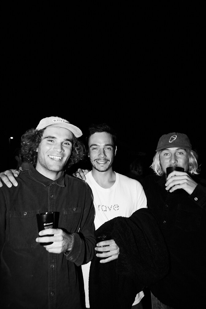 Wasted Talent Party-52.jpg